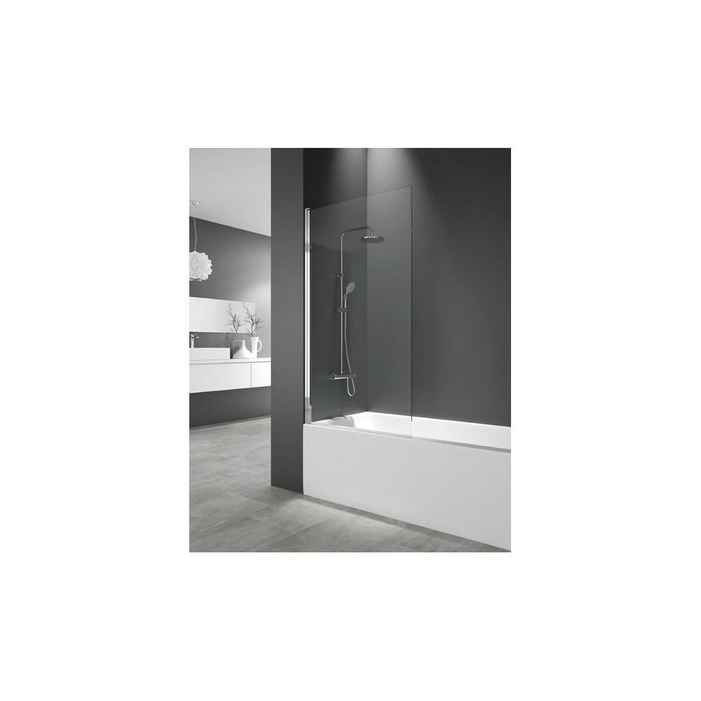 Panel de bañera Open 1 Transparente