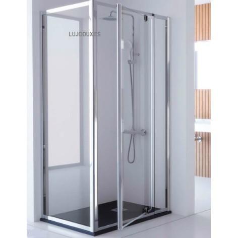 Mampara de ducha Kassandra Serie 300 - TR 503 + TR513