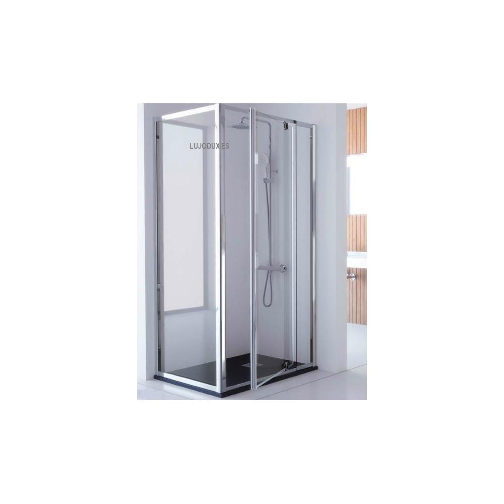 Mamparas de ducha kassandra serie 300