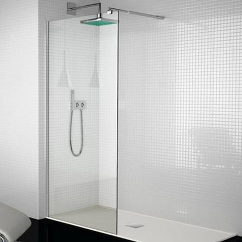 Panel Fijo de ducha Serie 300 TR003
