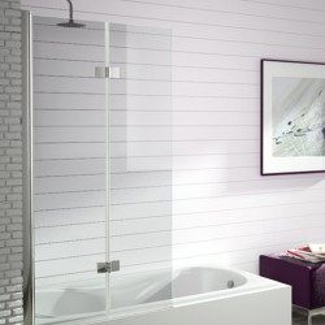 Mampara de bañera kassandra TR573